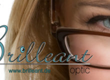 Brilleant Optik