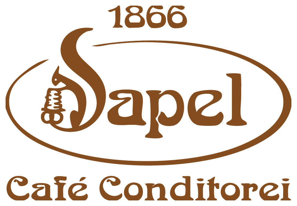 logo_cafesapel