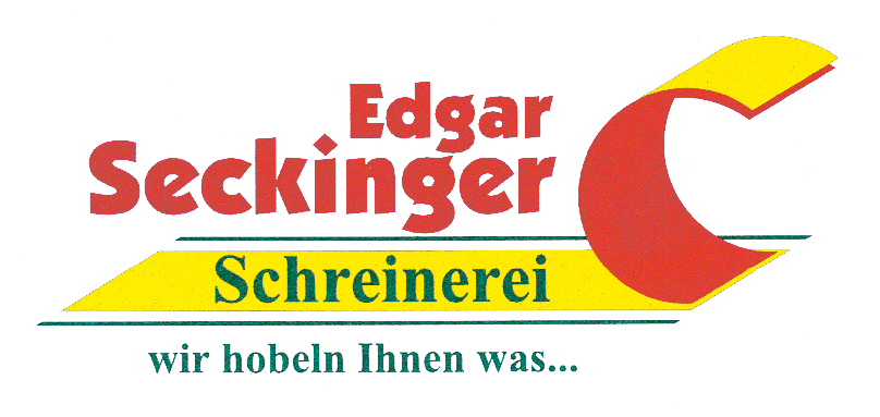 seckinger